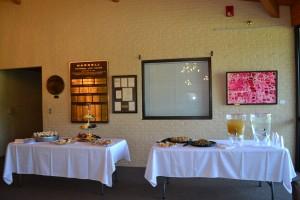 Roseberg Reception  (4)