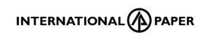 International-Paper-Company-logo